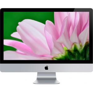 "Apple iMac 27"" ME089"