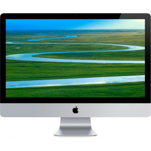 "Apple iMac 27"" Z0PG0002"