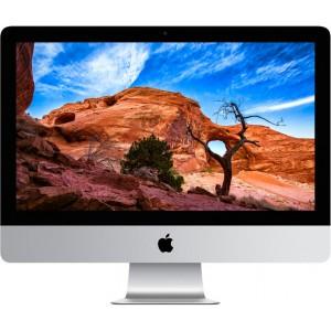 """Apple iMac 21"""" Z0PE0006P"""