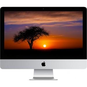 "Apple iMac 21"" Z0PE00060"