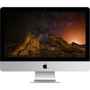 "Apple iMac 21"" ME087"