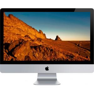 "Apple iMac 27"" ME088"