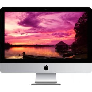 "Apple iMac 21"" ME086"