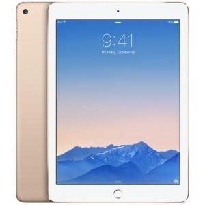 Apple A1566 iPad Air 2 Wi-Fi 16Gb GoldMH0W2TU/A
