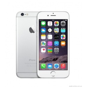 Apple iPhone 6 PLUS 64gb Silver