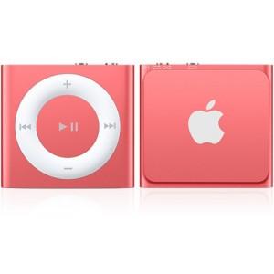 Apple iPod Shuffle 5Gen 2GB Pink