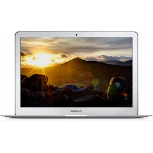 "Apple MacBook Air 13"" Z0NZ0002P"