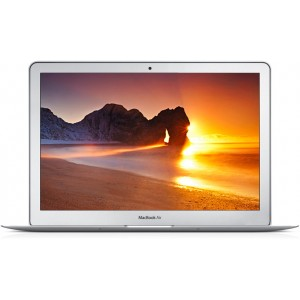 "Apple MacBook Air 13"" MD231"