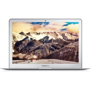 "Apple MacBook Air 13"" MD761"