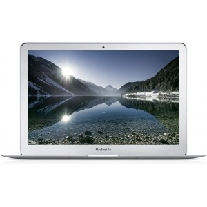 "Apple MacBook Air 11"" MD712"
