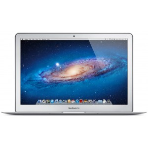 "Apple MacBook Air 13"" MD846"