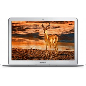 "Apple MacBook Air 13"" Z0P000016"