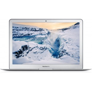 "Apple MacBook Air 13"" Z0P00003A"