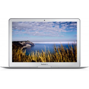 "Apple MacBook Air 11"" Z0NX00026"