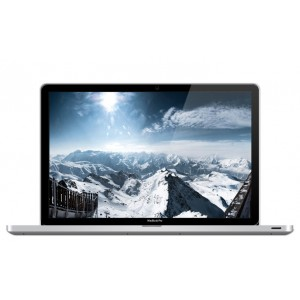 Apple MacBook Pro MD322 15