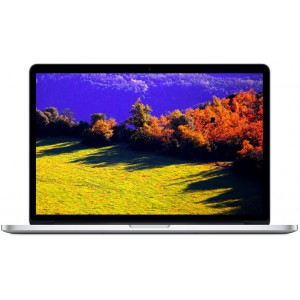 "Apple MacBook Pro 13"" Retina ME865"