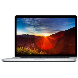 "Apple MacBook Pro 15"" Retina PZ0PZ0002F"