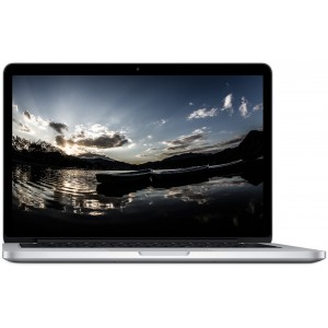 "Apple MacBook Pro 13"" Retina ME662"