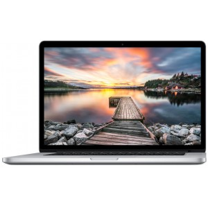 "Apple MacBook Pro 15"" Retina ME294"
