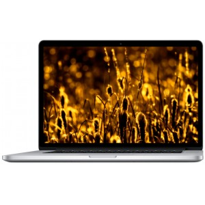 "Apple MacBook Pro 15"" Retina ME293"