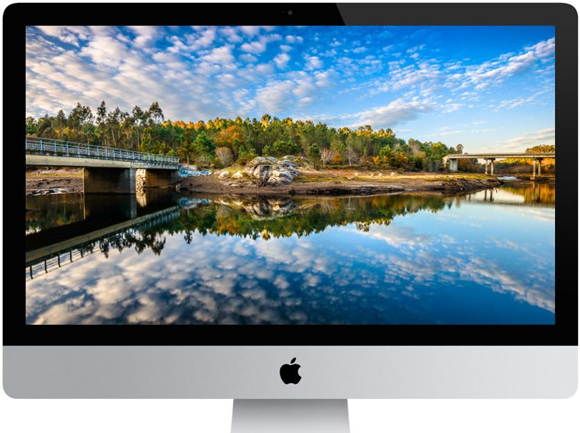 Купить по низкой цене Apple imac me086  в Киеве.
