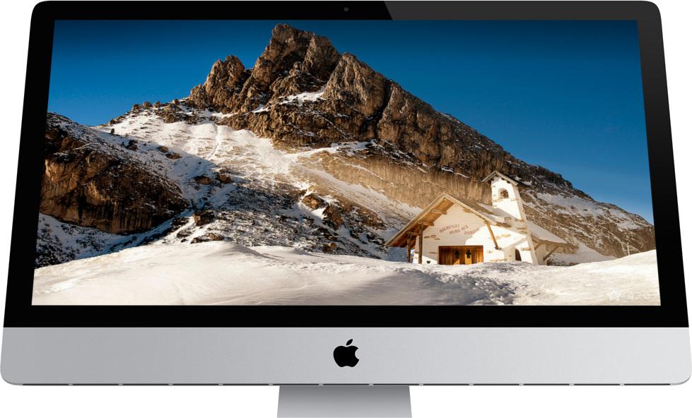 Покупайте imac 094 в apple line по хорошей цене. Быстрая доставка.