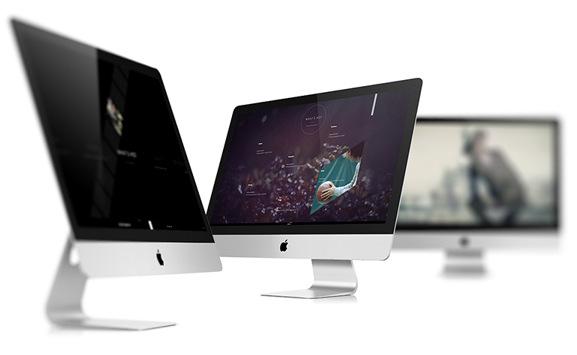 Самая низкая цена на iMac 27 в Украине с доставкой