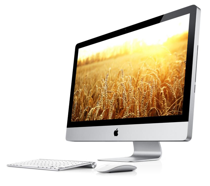 Только низкая цена на Apple и imac