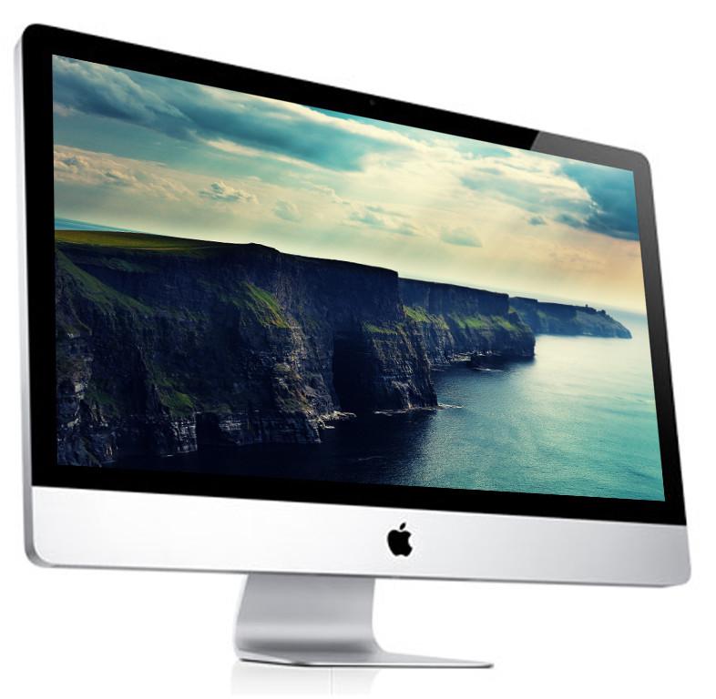 Только в Apple line Вы можете купить iMac по низкой цене в Украине.