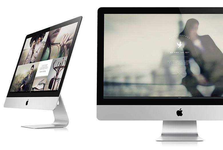 купить iMac 27 Z0PG0002 низкая цена в Киеве с доставкой.