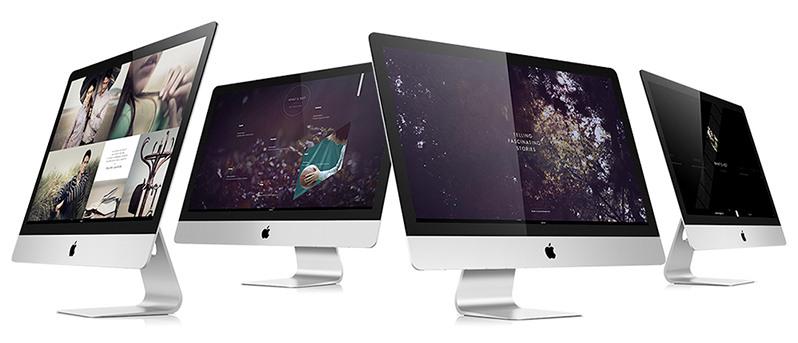купить Apple iMac 27 new Z0PG000DU в Киеве по низкой цене.