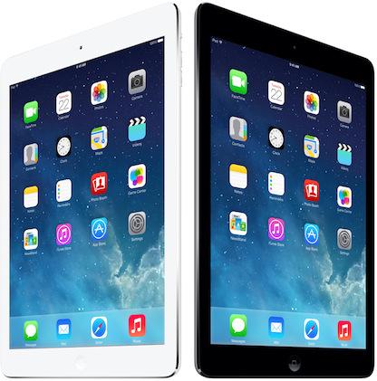 Дешево в Киеве Apple ipad air space gray по низкой цене.