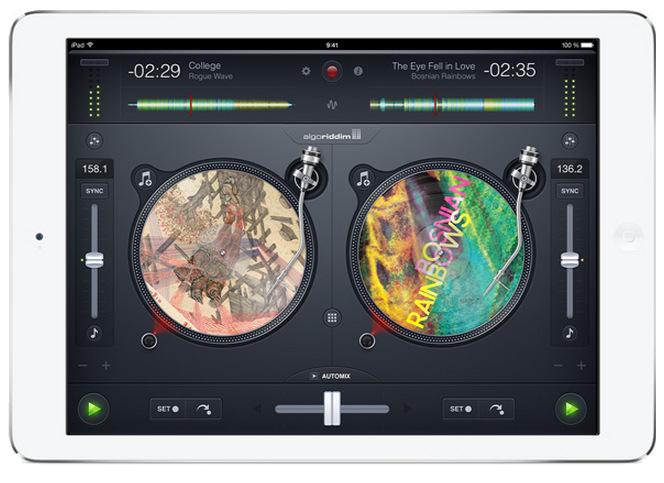 Заказать в Киеве apple ipad air дешево по низкой стоимости