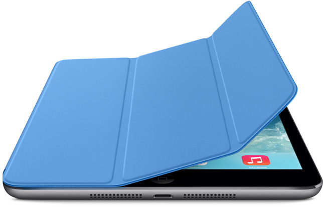 Низкая цена на Apple iPad Mini Retina в Киеве и Украине