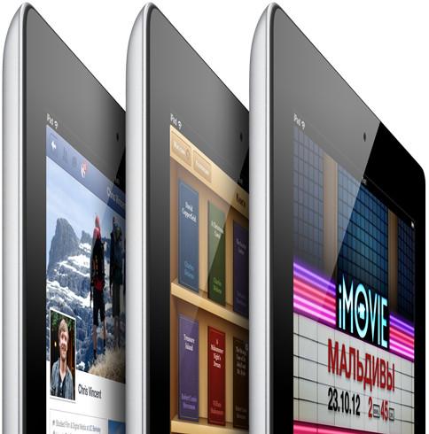 Самая низкая цена на Apple iPad 2 Wi-Fi White 3G в Киеве. Только в Apple line.