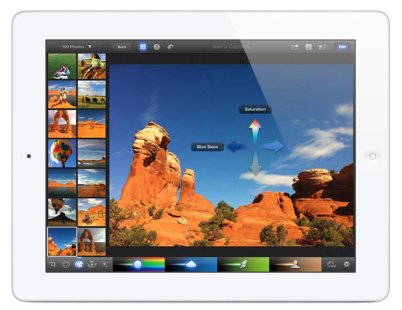 Apple ipad 2 белый купить в Киеве по низкой цене.