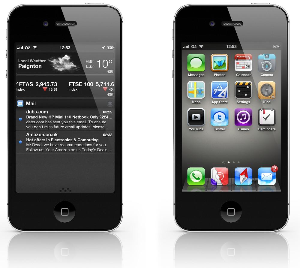 Apple iPhone 6 16Gb цены в Воронеже Купить Эппл Aportru