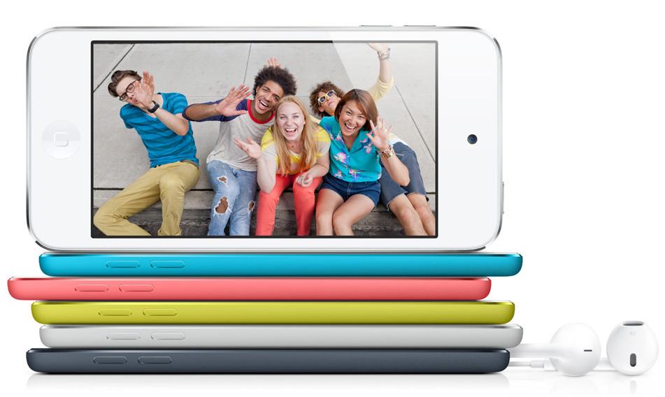 iPod Touch 16 gb. Самая низкая цена в Киеве. Доставка в течении дня.