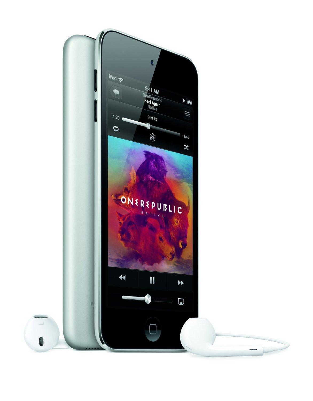 Предложение от Apple line по низкой цене - iPod Touch в Киеве. Купите сегодня.