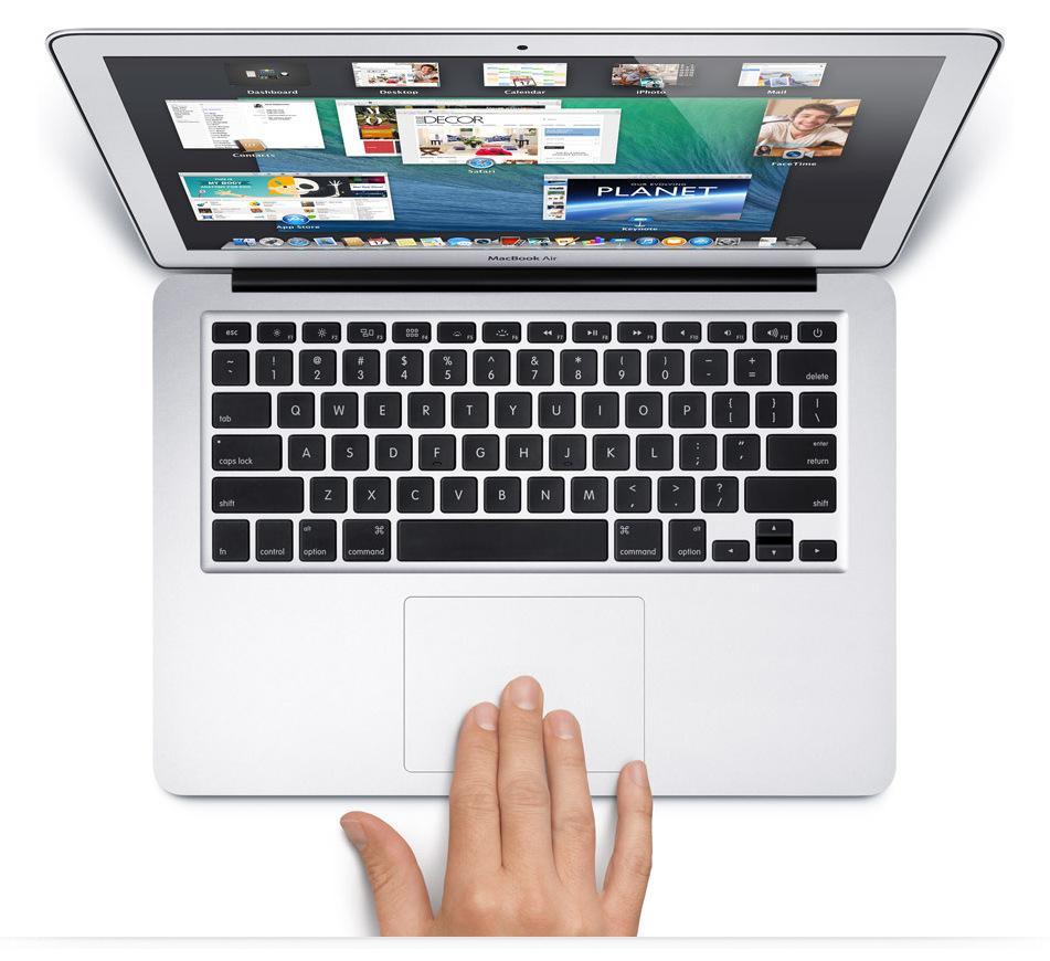 доставка macbook air в течении дня по киеву. Самая низкая цена.