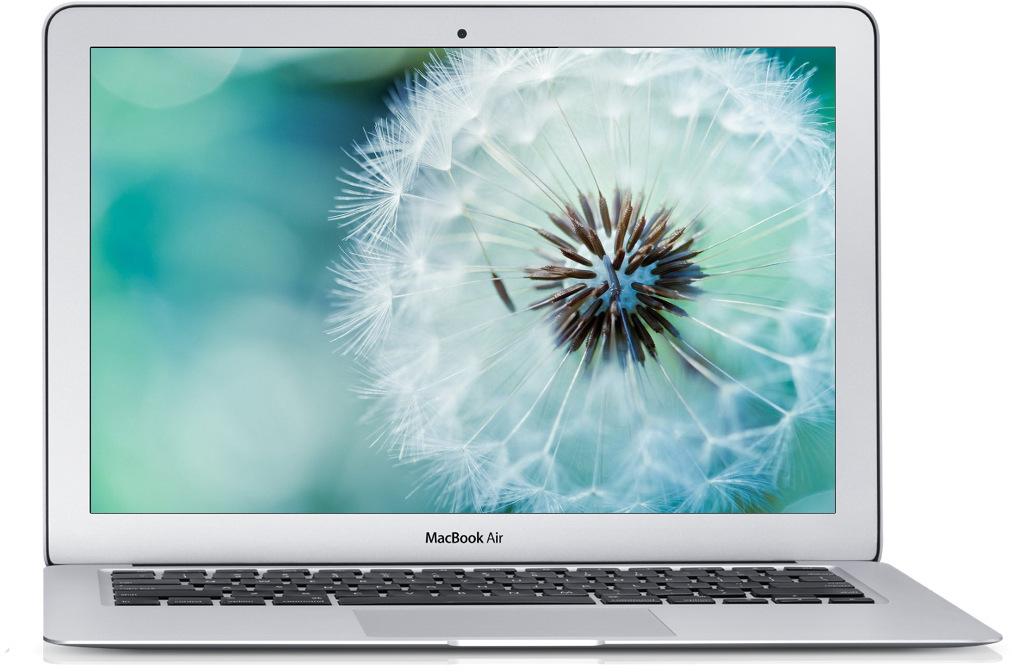 Заказать в Apple line MacBook Air Z0ND0001S по низкой цене.