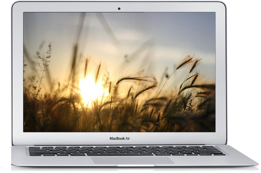 Купить в Apple line MacBook Air Z0ND0001S по низкой цене.