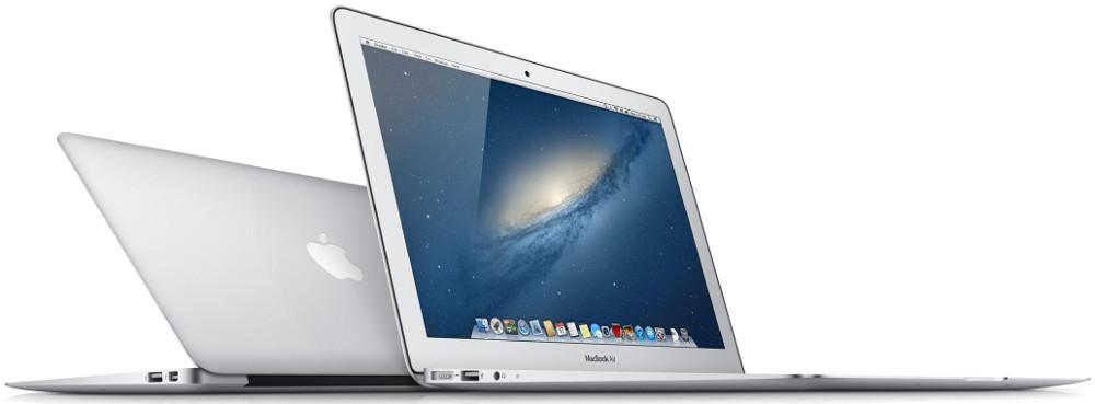 Лучшая цена на MacBook Air MD846 в Киеве с доставкой. Покупайте в Apple line.