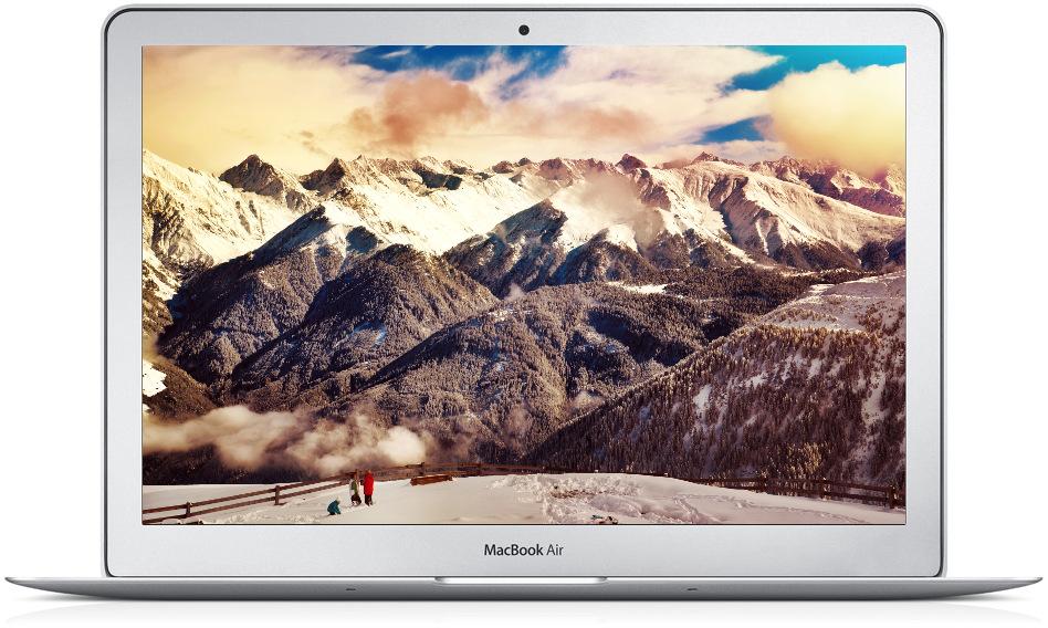 купить apple macbook air только в Киеве и Украине по низкой цене.