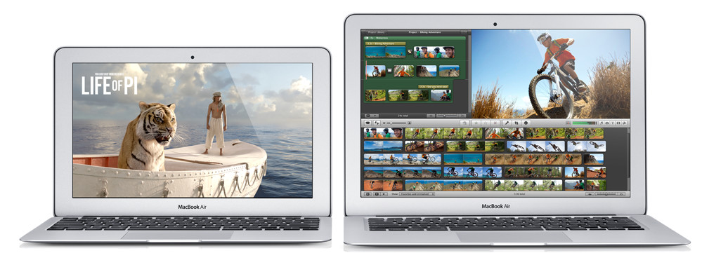 Заказать macbook в Киеве по низкой цене. Apple-line