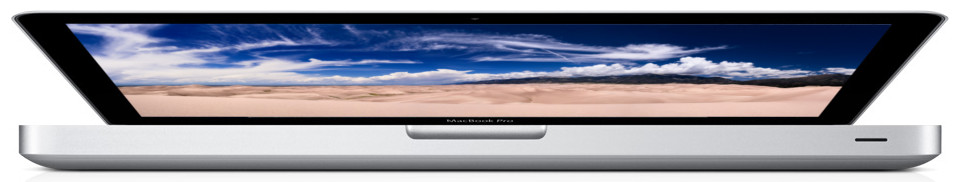 купить Apple MacBook Pro MD385 в Киеве.