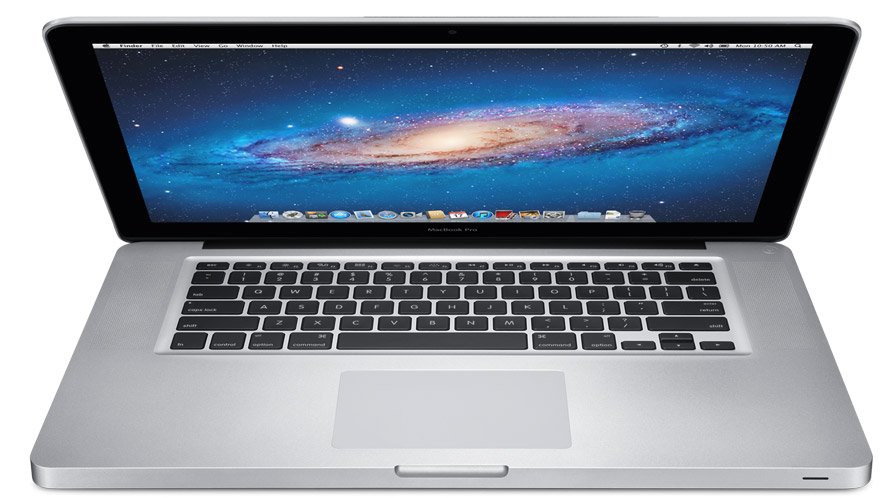 купить Apple MacBook Pro MD322 15 Киев