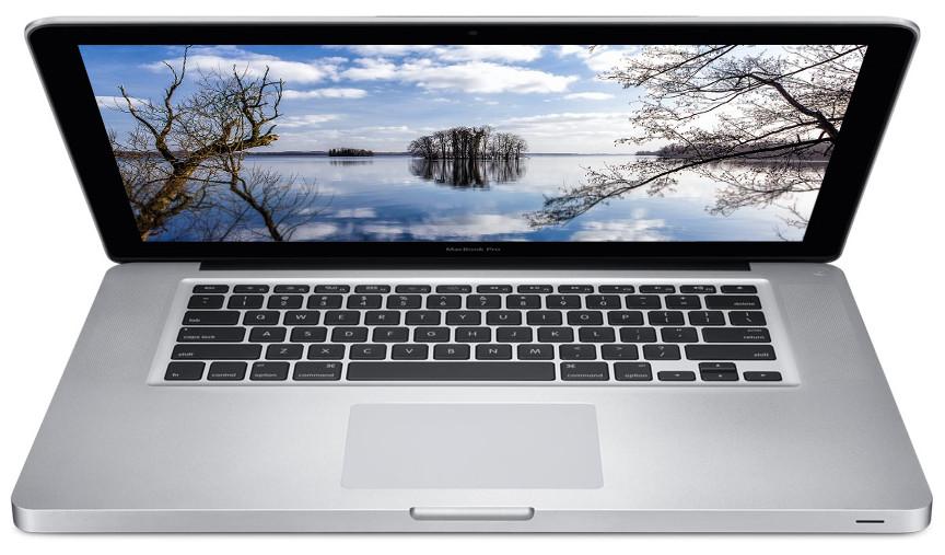 Цена на macbook pro в Украине самая низкая в Киеве. Покупайте в Apple line.