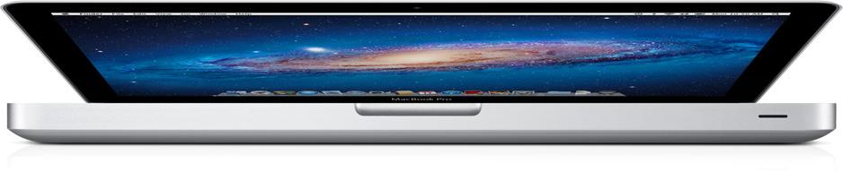 Низкая цена на macbook pro Киев. Только в Apple line.