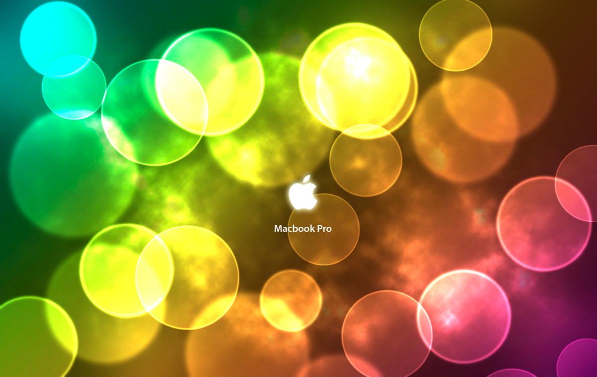Купить MacBook Pro MD104 в магазине Apple line по самой низкой цене в Киеве